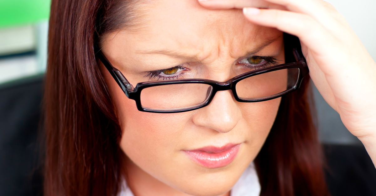 Blog-Image_1200x627_girl_with_the_glasses.png