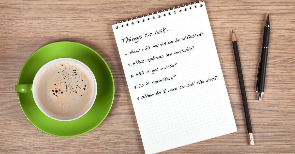 Keratoconus_Questions_to_Ask.jpg