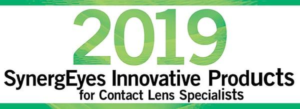 2019-Syenrgeyes-Innovative-Products