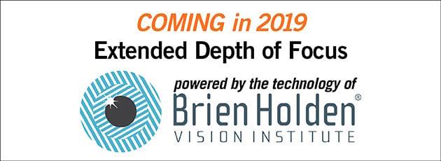 Newsletter-Images-2019-Innovations-630x250_BHVI