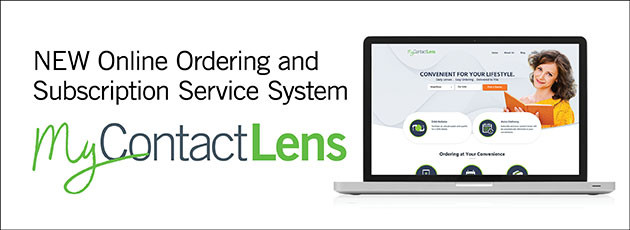 MyContactLens-SynergEyes-SimplifEyes-Online-Ordering-System-Contact-Lenses