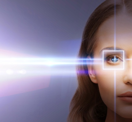 Woman eye with laser correction frame.jpg
